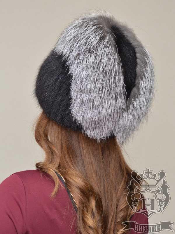 шапка тамерлан с чернобуркой фото амбулатория