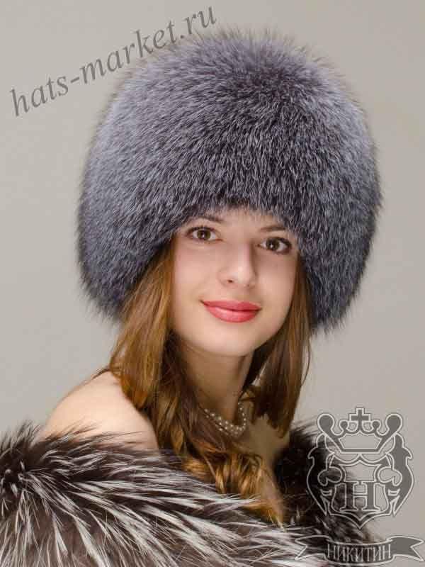 есть шапка тамерлан с чернобуркой фото что ним случилось