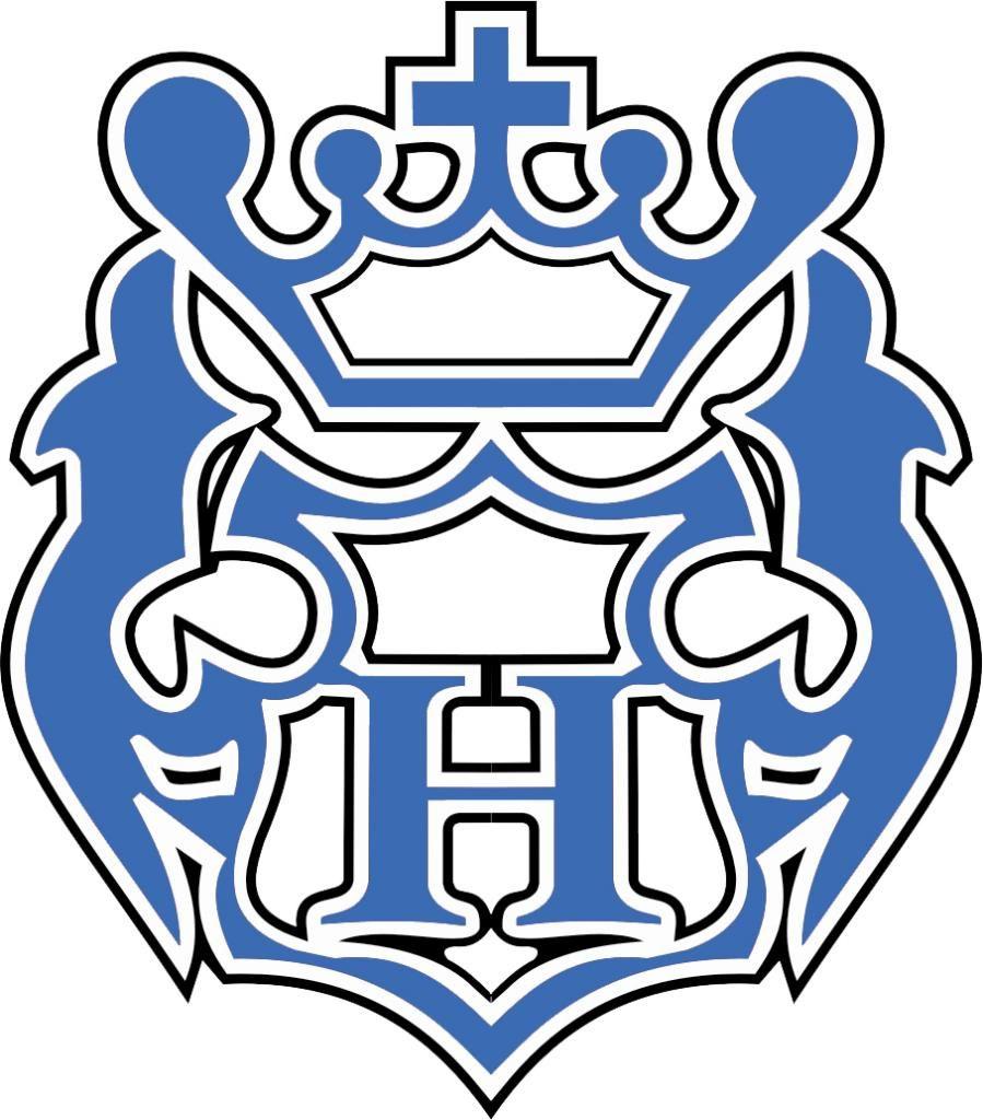 logo-bkue.jpg