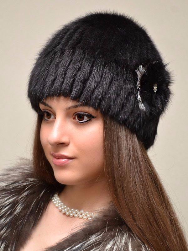 Производители меховых шапок россии