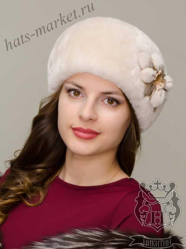 d8d36256844f Мужские шапки каталог с ценами, мужские головные уборы в интернет ...
